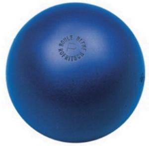 La Boule Bleue 140