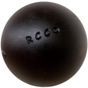 OBUT RCC